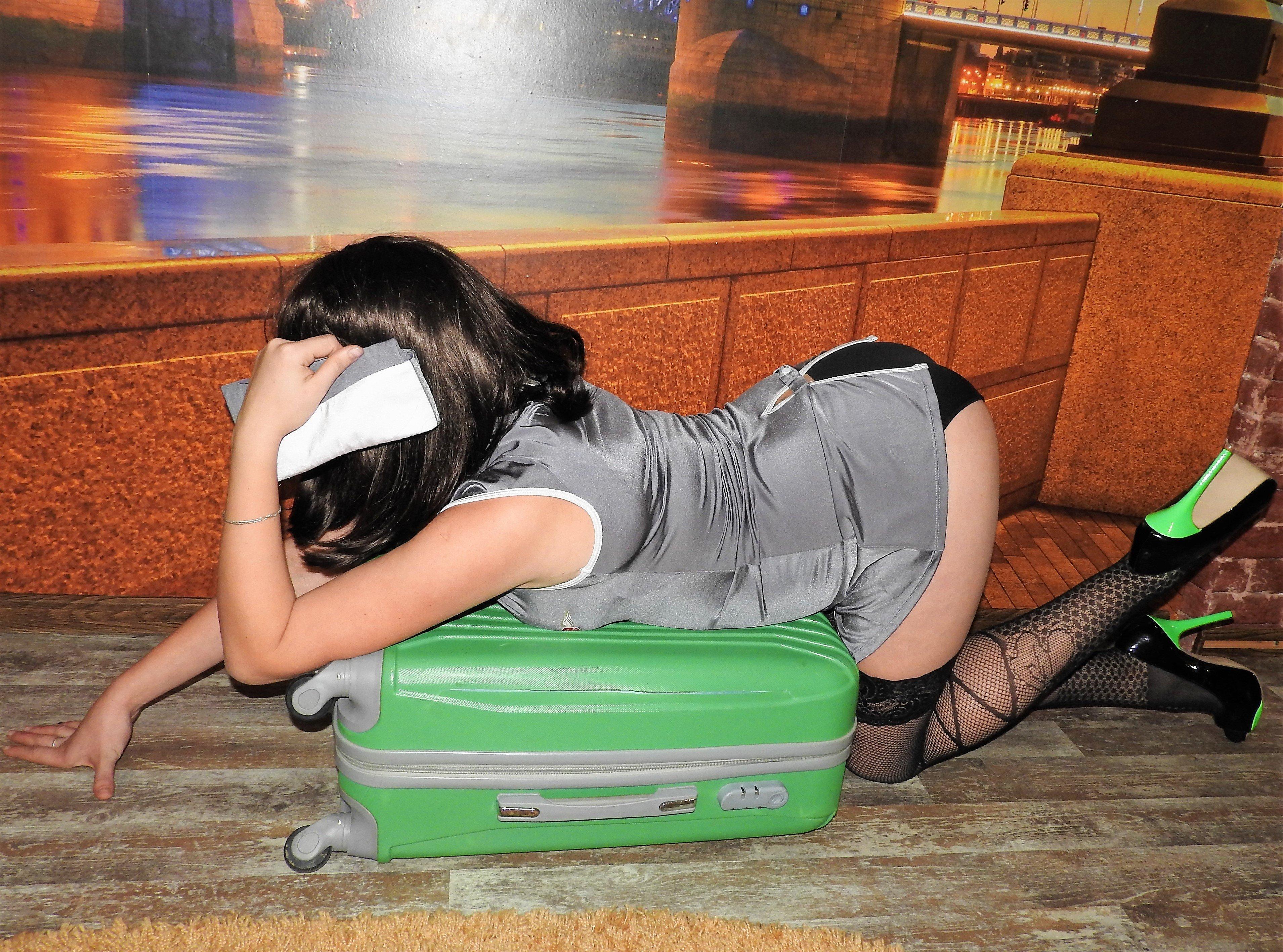 Где снять дешево проститутку в уф проститутки тюменьрском